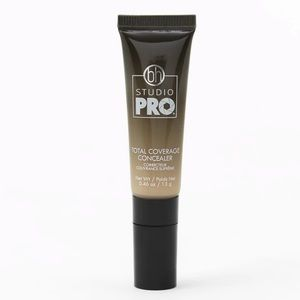 bh studio pro concealer 2 pack